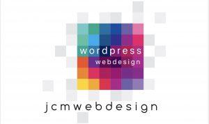 WordPress webdesigner Jcmwebdesign Hoofddorp